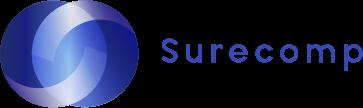 Surecomp ESP Logo