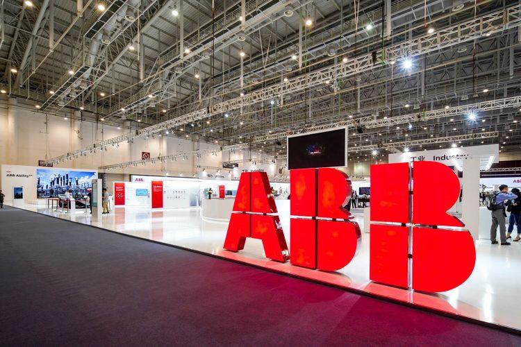 ABB y COR-TF: una combinación ganadora garantizada