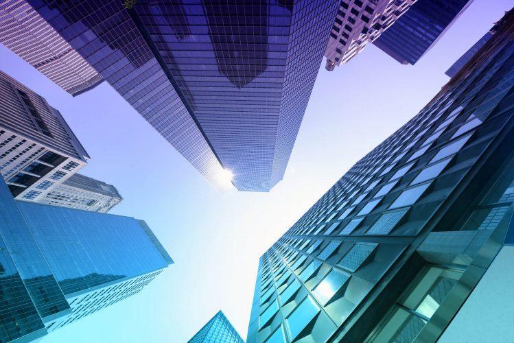 Surecomp anuncia que un banco líder en Europa se encuentra ahora activo con su solución multibanco y de front-office allNETT