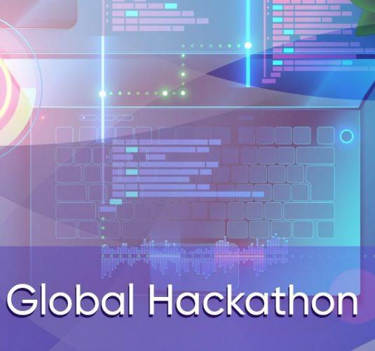 Surecomp Global Hackathon 2020