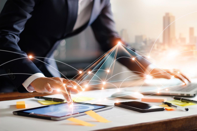 1. Marketplace de Soluciones Digitales de Valor Agregado para el Comercio Internacional y la Tesorería