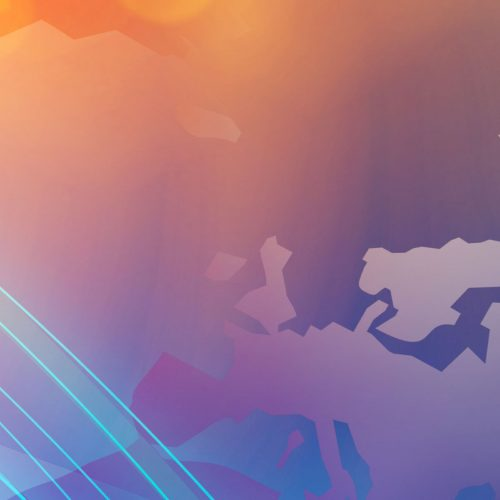 Surecomp® da la bienvenida a los nuevos aliados, CRiskCo e EasySend, a bordo de su fintech Marketplace