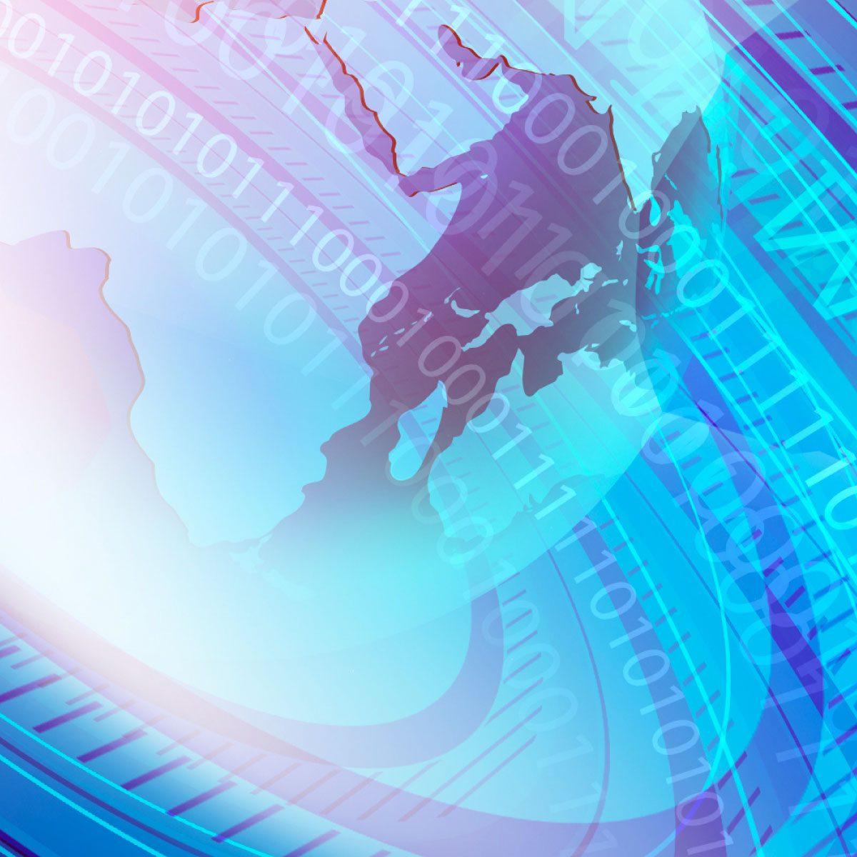 Surecomp Marketplace, trade finance digitization